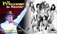 AsPreciosasDoKelmer201303-1