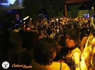 CabareSocaite201303-111a1