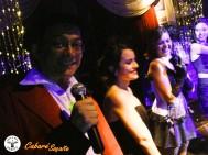 CabareSocaite201303-116a1