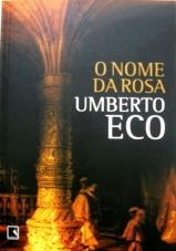 LIVRO054-ONomeDaRosa