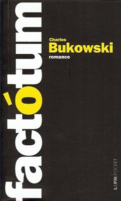 LIVRO055-Factotum