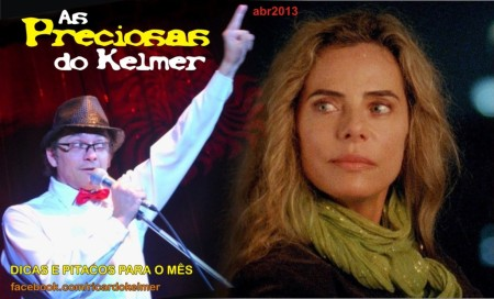 AsPreciosasDoKelmer201304-1