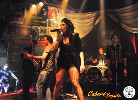CabareSocaite201303-615a1
