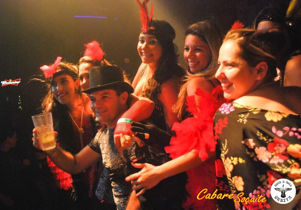CabareSocaite201303-705a1