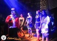 CabareSocaite201303-739a1