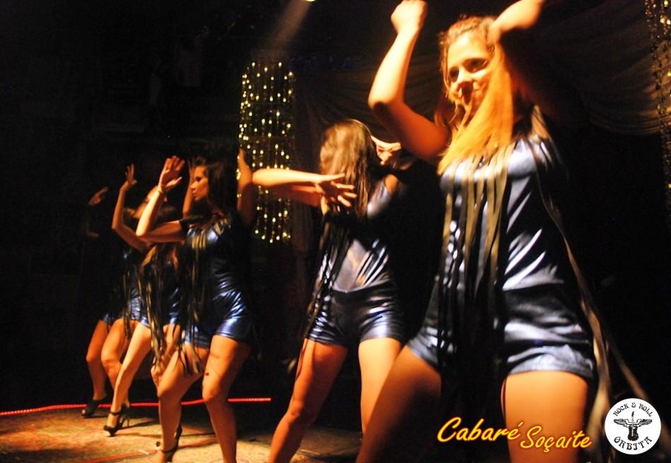 CabareSocaite201303-801a1