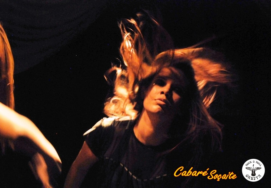 CabareSocaite201303-807a1