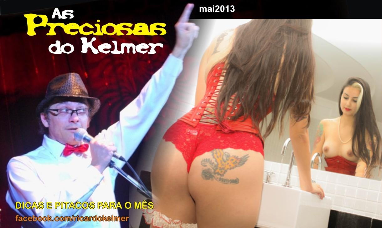 AsPreciosasDoKelmer201305-2