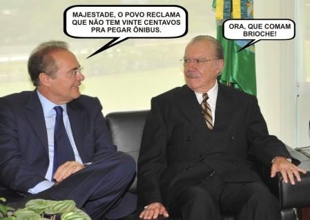 RespostaDosPoliticosAoPovoBrasileiro-04