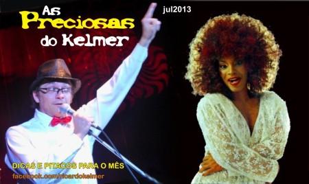 AsPreciosasDoKelmer201307-1