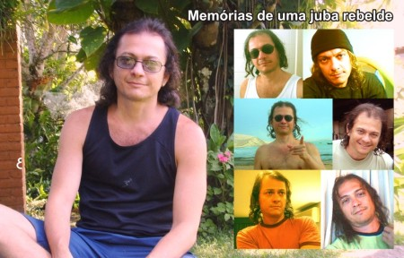 MemoriasDeUmaJubaRebelde-01