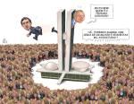 PoliticaRenanCalheiros-2