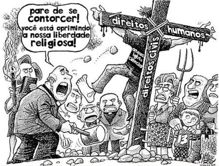 ReligiaoEstadoLaico-01