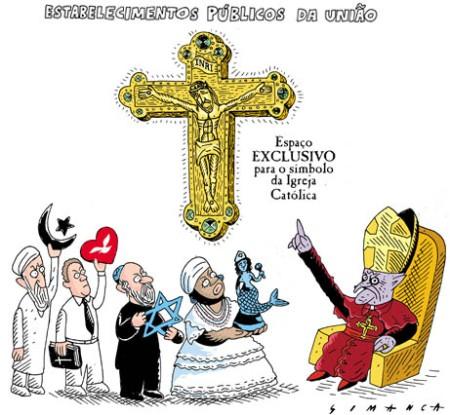 ReligiaoEstadoLaico-04