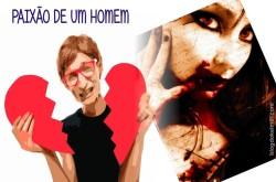 PaixaoDeUmHomem-01a