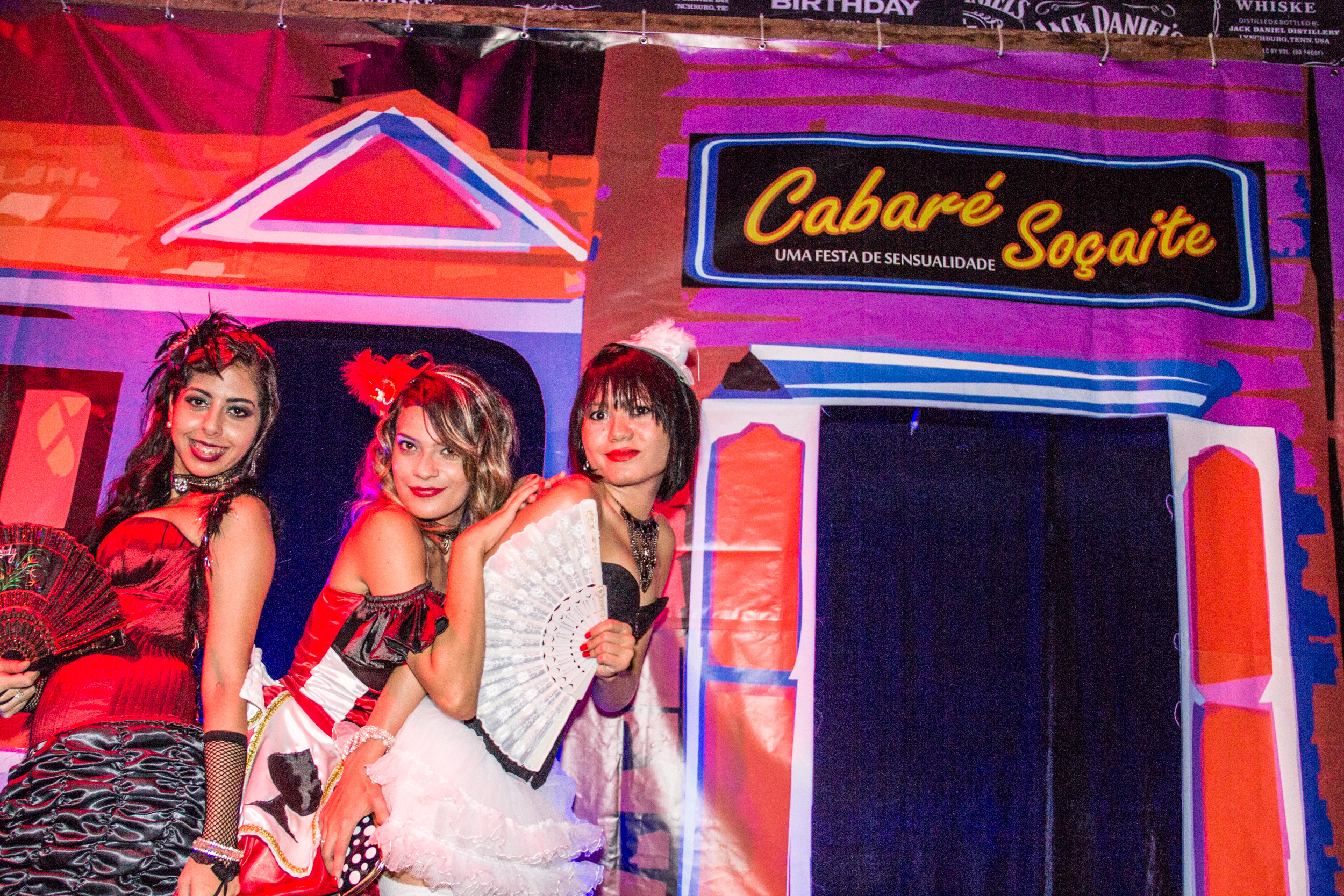CabareSocaite201310-115