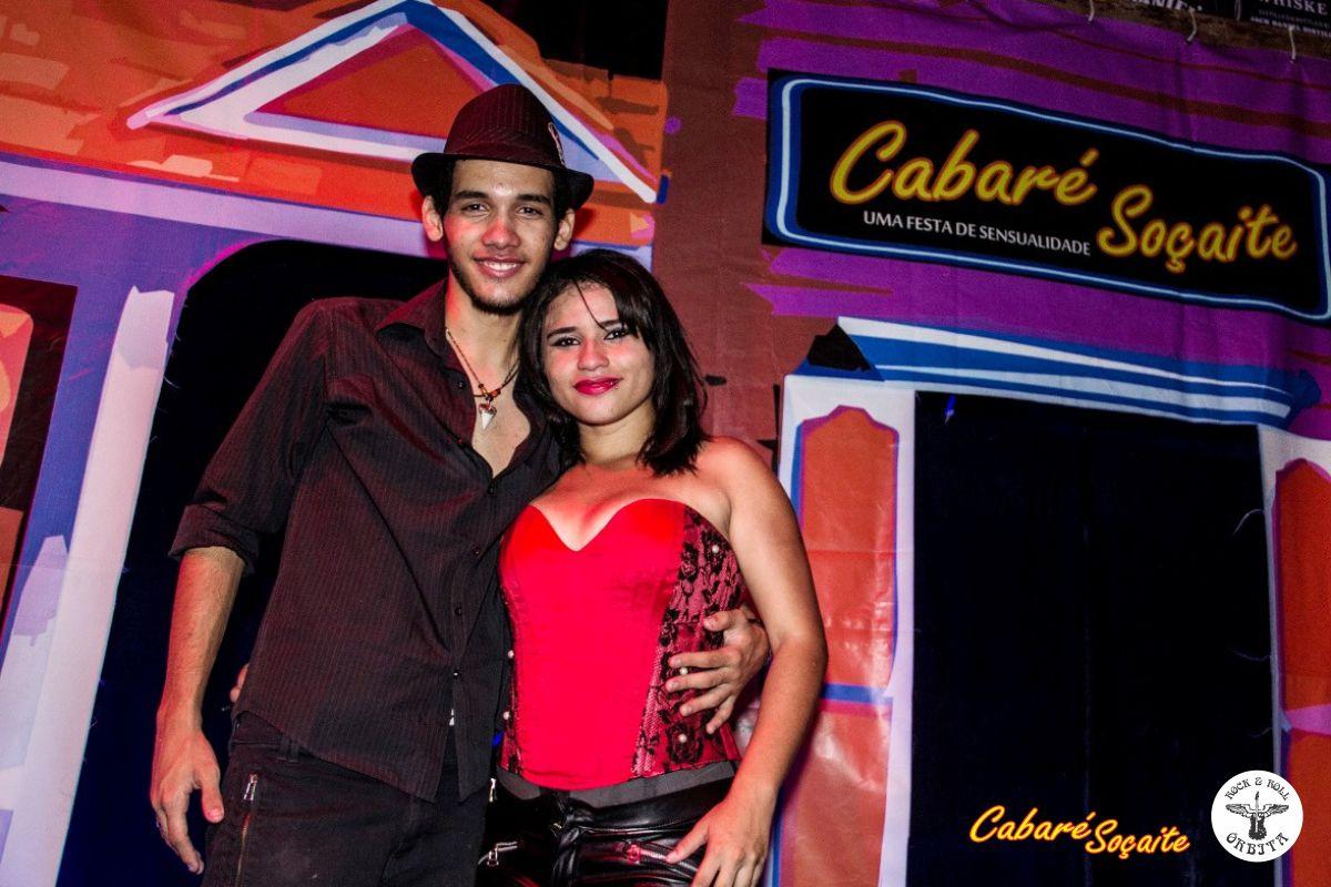 CabareSocaite201310-117X