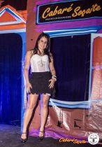 CabareSocaite201310-181X