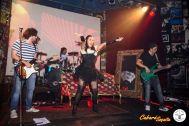 CabareSocaite201310-220X