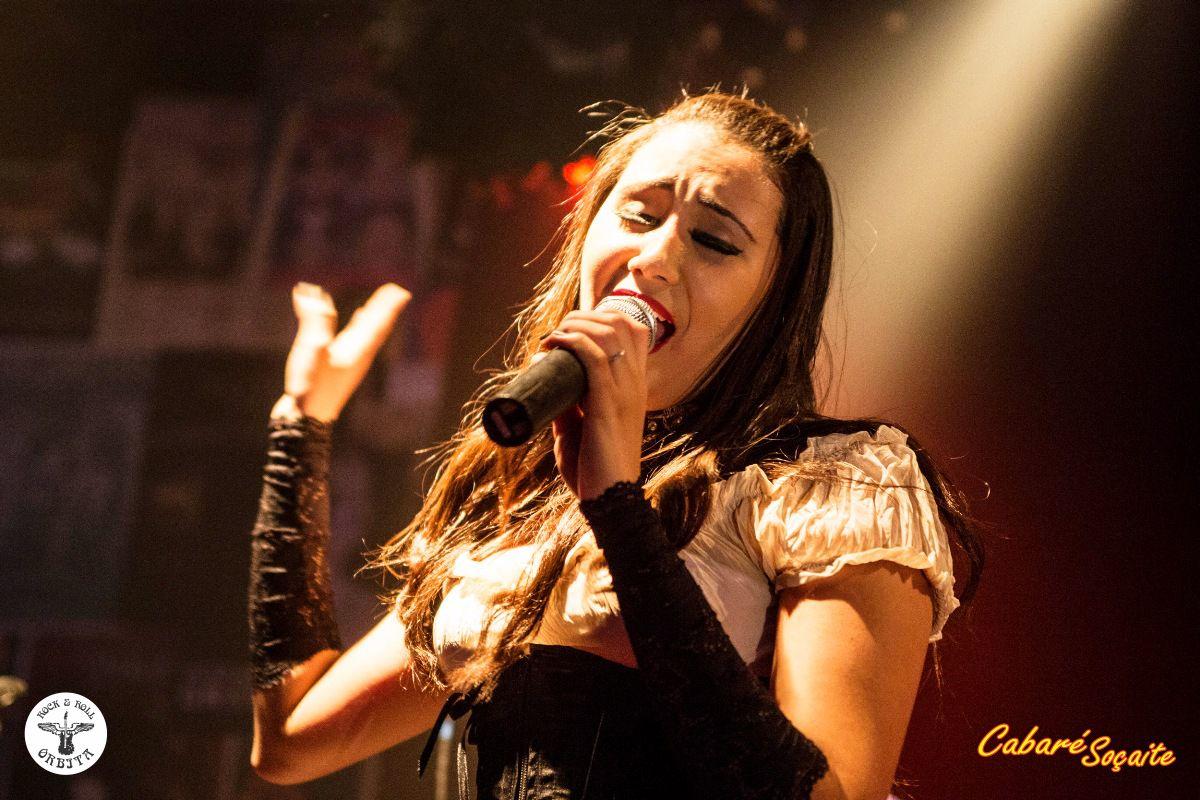 CabareSocaite201310-258X