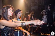 CabareSocaite201310-560X
