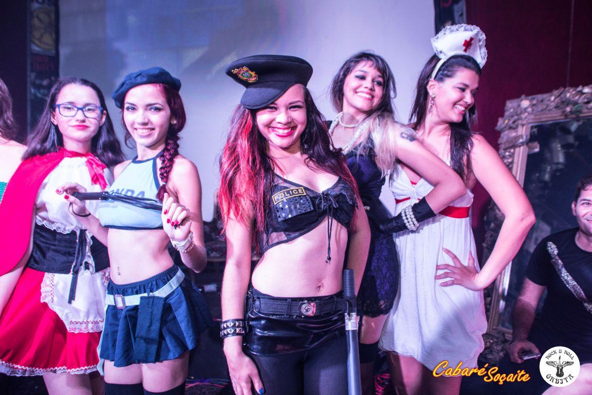 CabareSocaite201310-577X