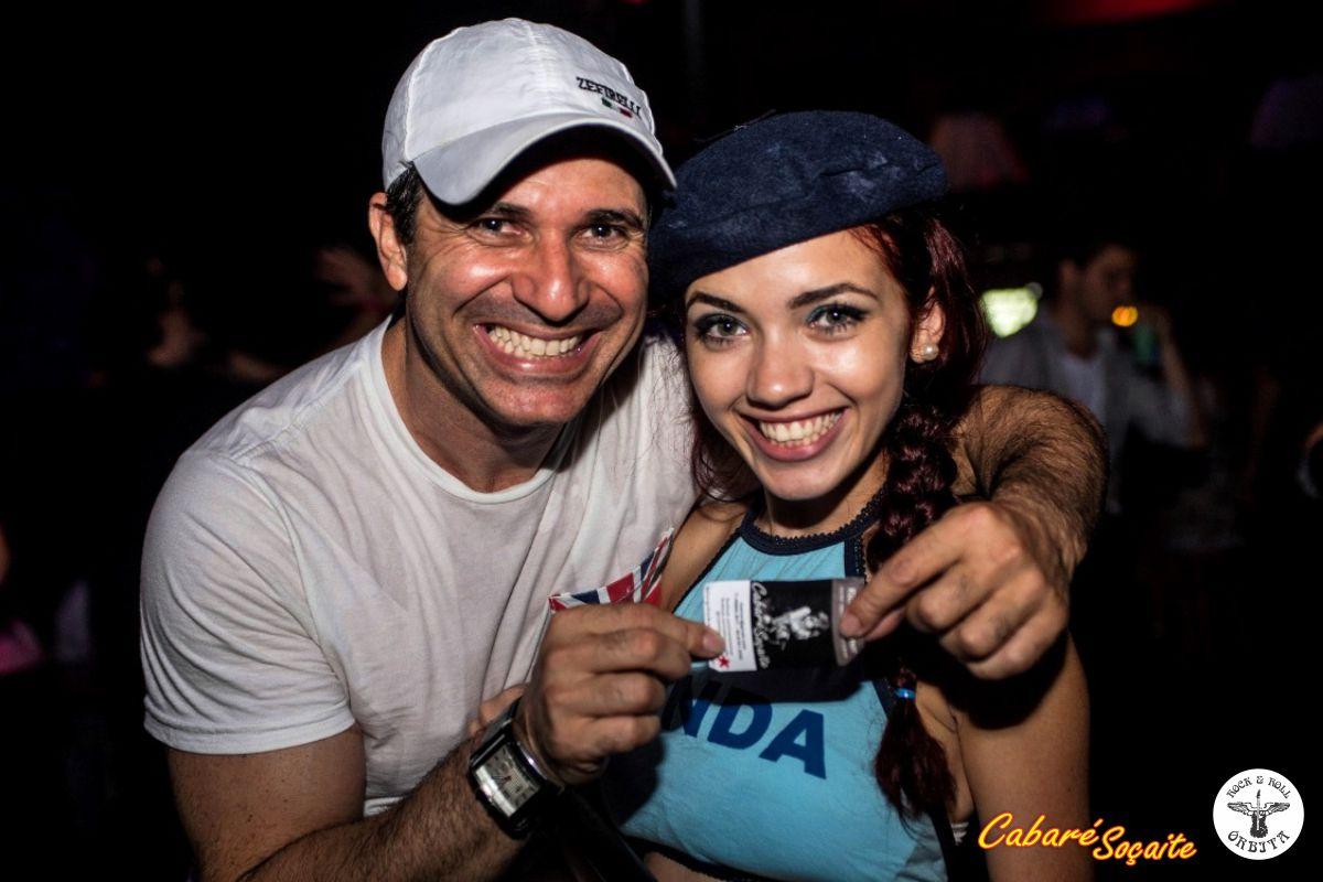 CabareSocaite201310-614X