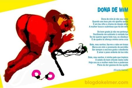 DonaDeMim-02a