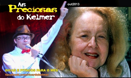 AsPreciosasDoKelmer201310
