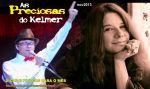 AsPreciosasDoKelmer201311