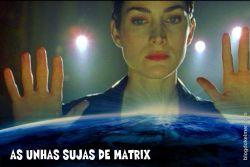 AsUnhasSujasDeMatrix-02a