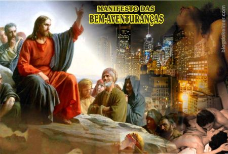 ManifestoDasBemAventurancas-05a