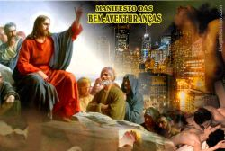 ManifestoDasBemAventurancas-06a