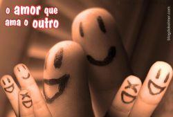 OAmorQueAmaOOutro-02a