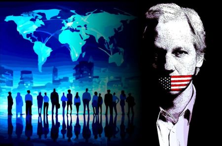OMundoTransparenteEACidadaniaGlobal-01