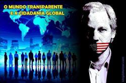 OMundoTransparenteEACidadaniaGlobal-01a