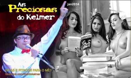 AsPreciosasDoKelmer201401b