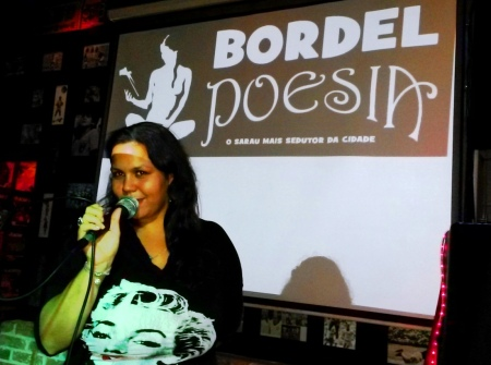BordelPoesia201402Foto-23a
