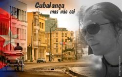 CubalancaMasNaoCai-03a