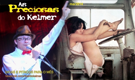 AsPreciosasDoKelmer201403-01