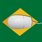 InternetMarcoCivil-01
