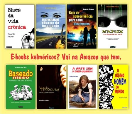 RKEbooks-01