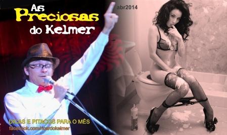 AsPreciosasDoKelmer201404