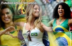 FutebolArtigoFeminino-01a