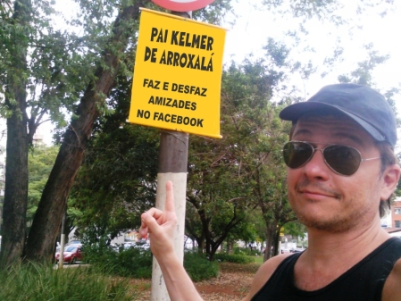 PaiKelmerDeArroxalá-01
