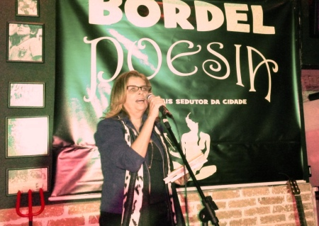 BordelPoesia201405Foto-202