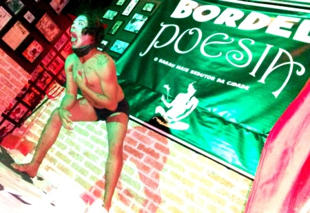 BordelPoesia201405Foto-204