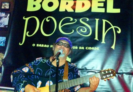 BordelPoesia201405Foto-210