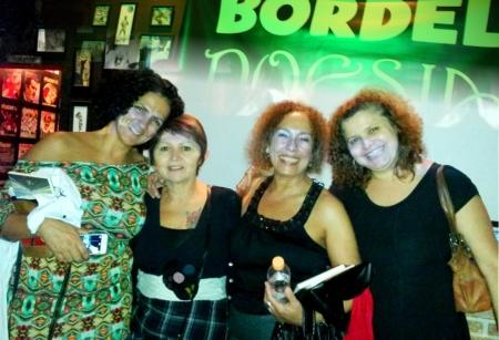 BordelPoesia201405Foto-215a
