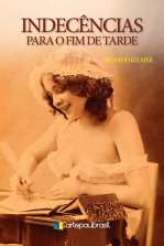 IndecenciasParaOFimDeTardeCAPA-01a